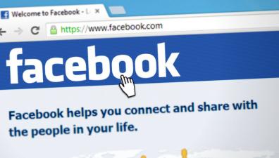 К бойкоту Facebook присоединился один из крупнейших рекламодателей