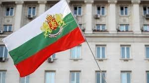 Болгария опять выявила двух российских дипломатов, занимавшихся шпионажем: они собирали для ГРУ секретные данные об армии