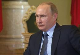 Зеленский не смог обмануть Путина