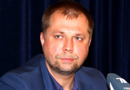 """Премьер ДНР опроверг информацию о наличии у сепаратистов """"Бука"""", с помощью которого могли сбить Boeing"""