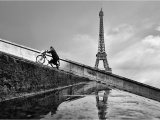 Фотографии городов с 500px