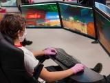 Подумайте несколько раз прежде, чем отчитывать детей за компьютерные игры