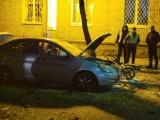 В результате теракта в Киеве тяжелые ранения получил депутат Верховной Рады