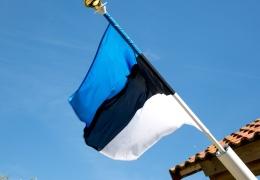 Сегодня Эстония отмечает 99-ю годовщину своей независимости