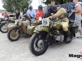 Narva Bike 2014