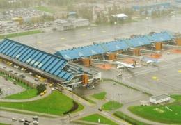 Новая эстонская авиакомпания Nordic Aviation начинает полеты из Таллинна в воскресенье