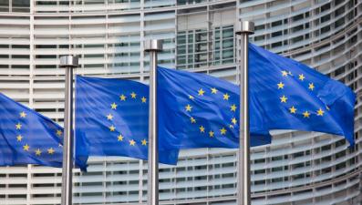 Европейский союз приготовился к продлению санкций против Крыма еще на год