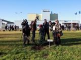 Narva Vesi официально завершило масштабный проект