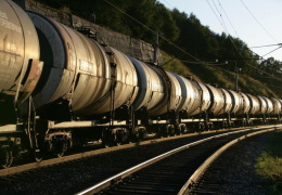 """""""Инсайт"""": контрабанда российского бензина в ЕС шла из Белоруссии, в Эстонии его легализовывали"""