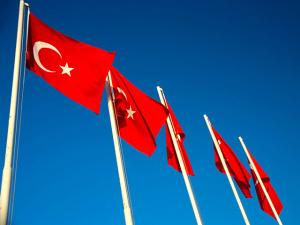 Турция сохранит безвизовый режим для россиян и компенсирует расходы на топливо для чартеров