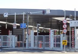 Пограничники просят 400 000 евро на ремонт радаров