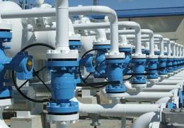 """""""Газпром"""" спасает Европу после ее нелепой ошибки"""
