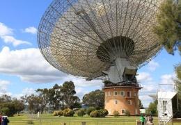Ученые исследуют потенциально «инопланетный» радиолуч с ближайшей к Солнцу звезды