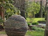 Каменные скульптуры Девина Дивайна, созданные без цемента и клея