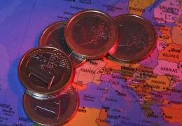 Глава Еврокомиссии: выход Греции из еврозоны - не вариант