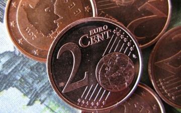 В Эстонии запускают в обращение новые евромонеты
