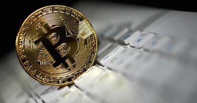 В Эстонии могут изменить законы, чтобы сделки с криптовалютами стали более прозрачными
