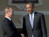 Обама исключил возможность военной конфронтации между Россией и НАТО