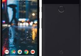 Как долго за владельцами Android-смартфонов следили удаленно