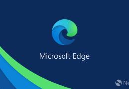 Microsoft заставит пользователей перейти с Google Chrome в браузер Edge