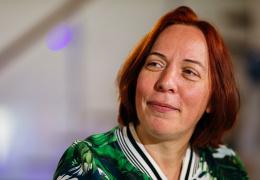 Репс: все дети Эстонии должны осенью приступить к обучению за партой, а не дистанционно