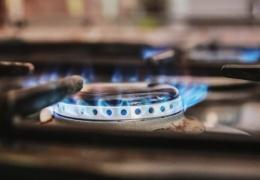 Пострадавший при взрыве газового котла житель Кохтла-Ярве скончался