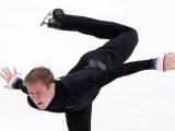 Забрали все золото: российские фигуристы добились ошеломительного успеха