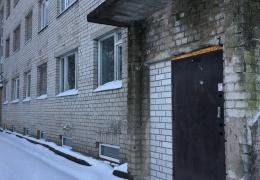 На реконструкцию и ремонт старых многоквартирных домов государство выделит 22,5 млн евро