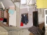 После взрыва газа в доме под Белгородом возбуждено дело