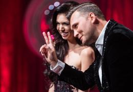 Эстонской песне предсказывают победу во втором полуфинале Евровидения