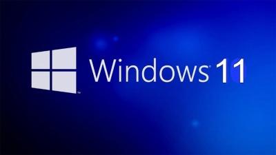 Почему не будет Windows 11
