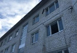 В небольших городах Эстонии растет спрос на аренду квартир