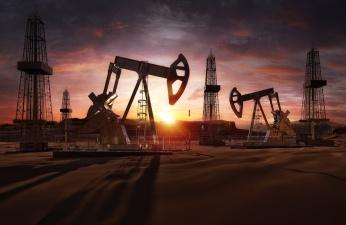 60 долларов за баррель: Китай продолжает повышать цены на нефть
