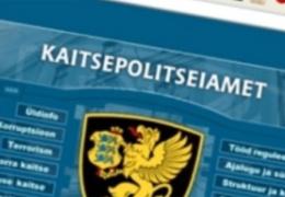 Три человека осуждены за сотрудничество с российскими спецслужбами