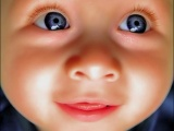 Дети - Martin Paul