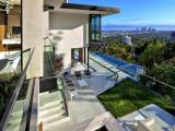 Особняк в Лос-Анджелесе за $ 15 000 000