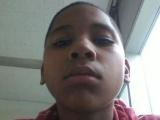 В США полицейский смертельно ранил 12-летнего мальчика