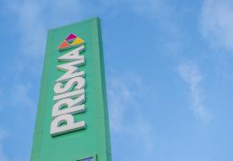 Возможный приход Lidl вынудил Prisma задуматься о покупке одной из эстонских торговых сетей