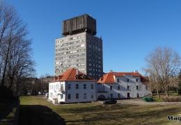 Союз российских граждан предлагает придать Нарве статус уездного города