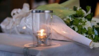 Бойня в Ницце: террорист из рефрижератора оказался депрессивным разведенкой
