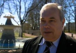Реформист Лийметс: от появления избирательного союза Райк выиграют центристы