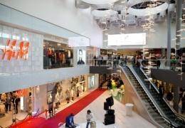 Тема дня: эксперты обсуждают возможность сократить время работы магазинов в Эстонии