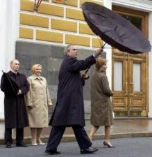Мы - Россия! Мы всех круче!!!