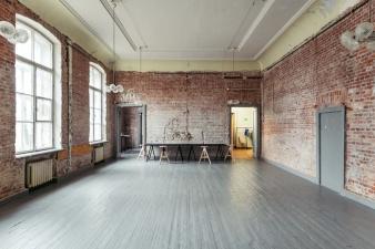 Впервые в Нарве пройдет выставка выпускников Эстонской академии художеств