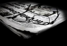 Городской секретарь Нарвы: муниципальная газета должна быть и на эстонском языке