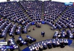 Германии не нравятся претензии Франции на лидерство в Европе