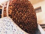 В Индии изобрели глиняный кондиционер