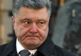 Порошенко отключил украинцев от Яндекса, Одноклассников и ВКонтакте