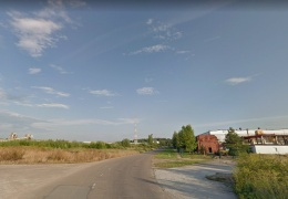 В концерне VKG оценивают возможность строительства солнечной электростанции в Нарве