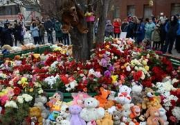 Прокуратура начала проверку по жалобам на действия спасателей при пожаре в Кемерово